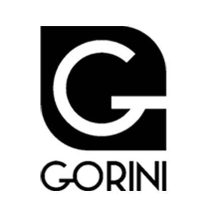 gorinilogogrand