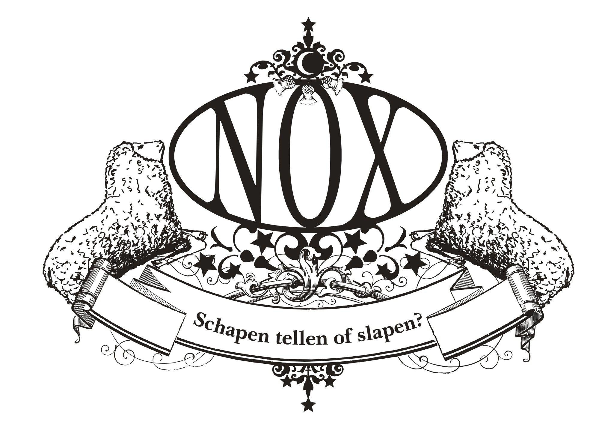 nox-nl-pos