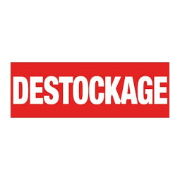 destockage-promotions