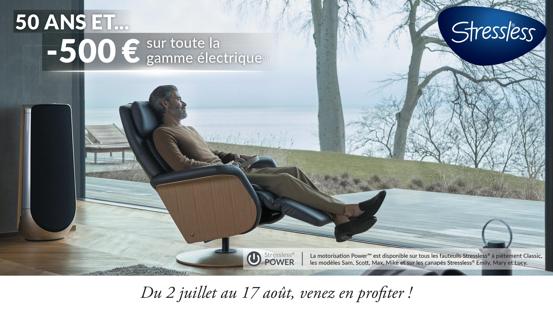 A5-500€_Power-Loc-BEFR.indd