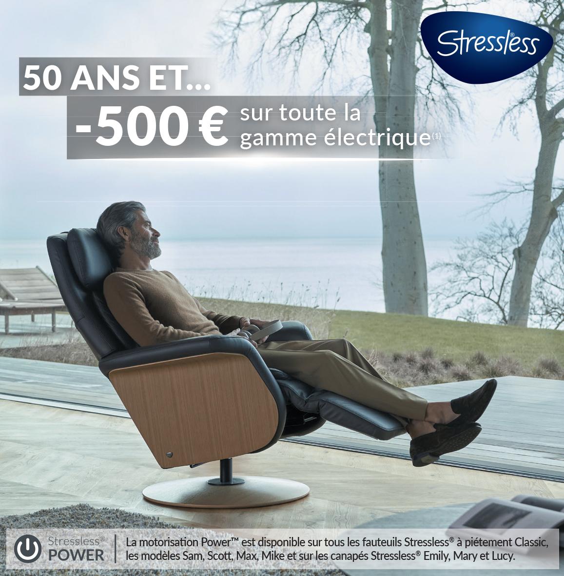 A6-500€_Power-Loc-BEFR.indd