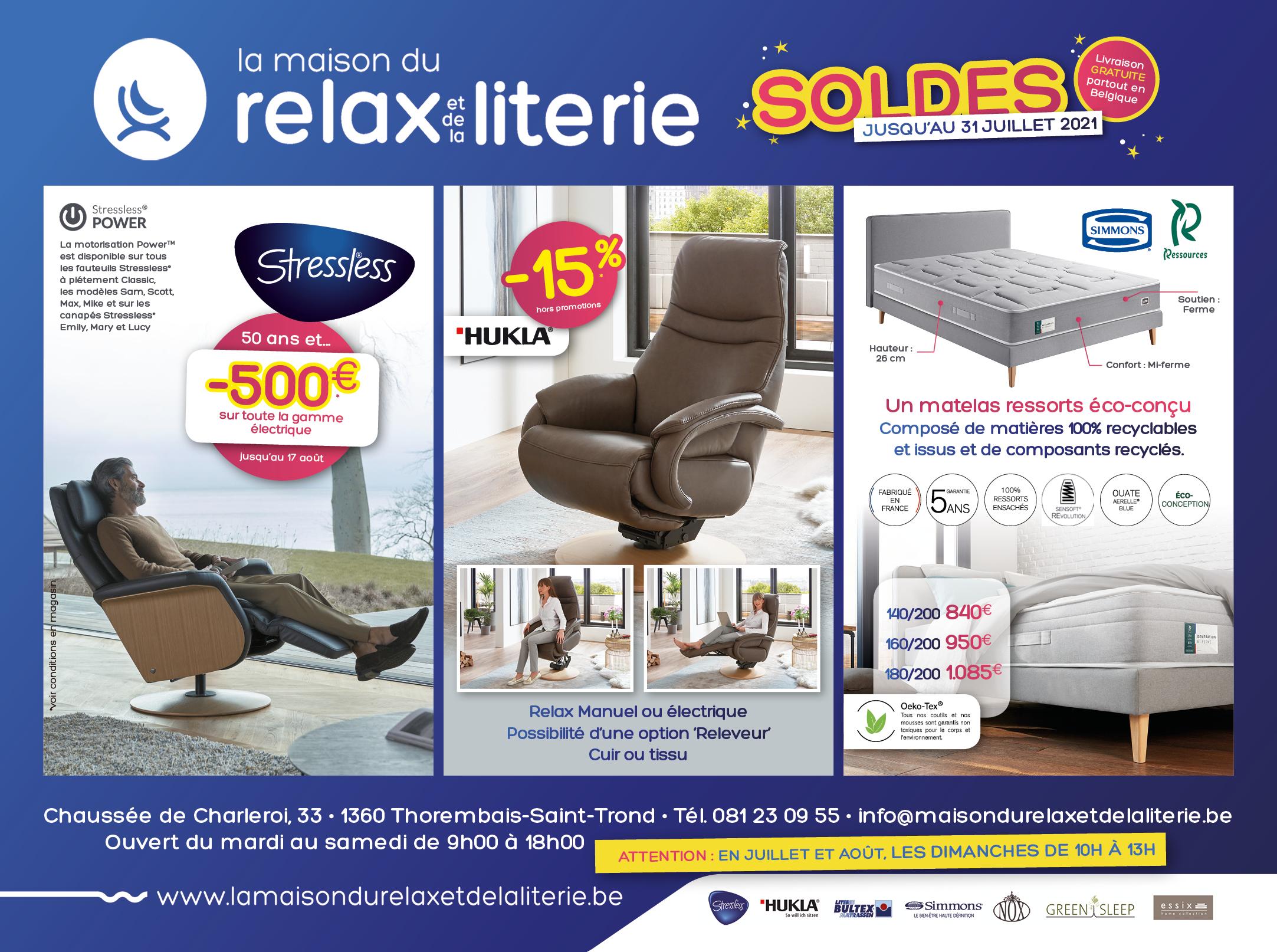 relaxliterie359+242_0707_12mod_soldes-1