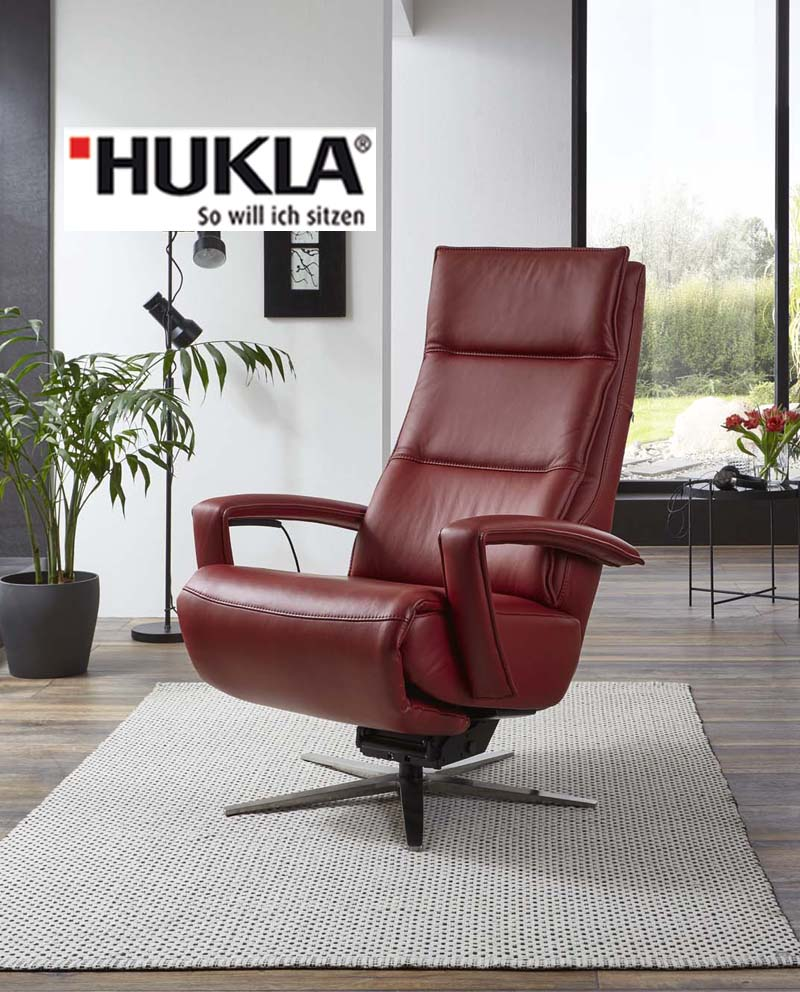 web-hukla-small copy